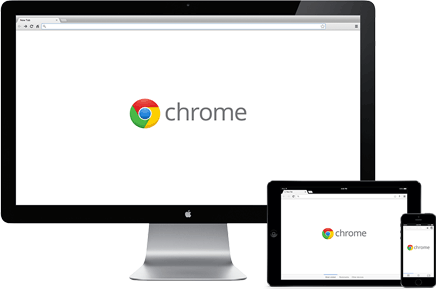 2018最新chrome浏览器离线安装包下载