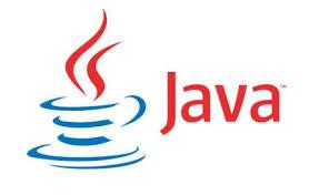 ##笔记 windows环境中JDK环境变量配置
