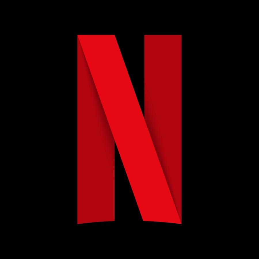 #教程#免费看Netflix的Chrome插件
