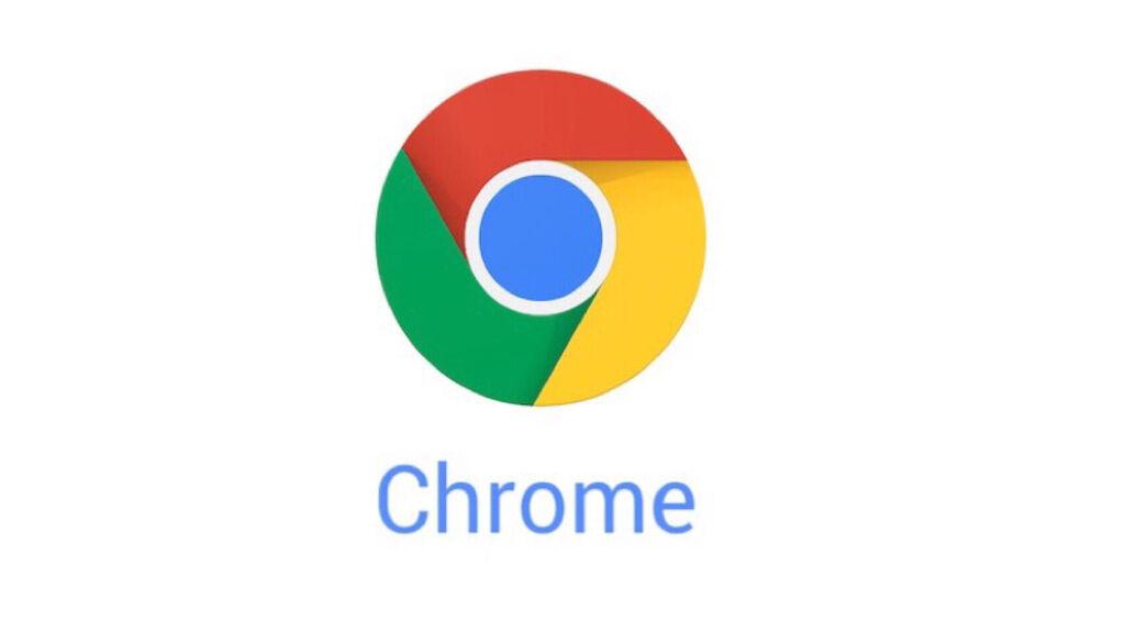 Chrome 开启多线程下载功能