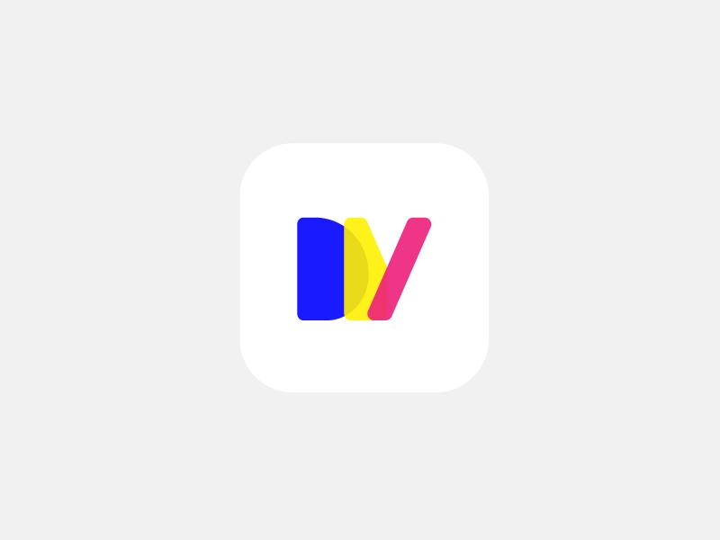 一个icon02